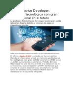 Documento (53).docx