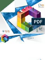 Plantilla presentacion video.pptx