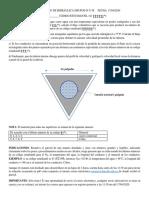 PARCIAL ESCRITO DE HIDRÁULICA 48 (1)