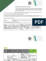 ORIENTACIONES PARA EL DESARROLLO DE LA INDUCCIÓN.docx (1)
