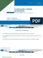 1.6 Integración. Parte 2.pdf