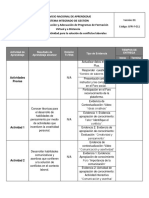 Cronograma_actividades ACT 1.pdf