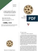 Elementos de Sociologia Marxista - Perez Soto.pdf