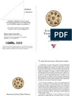 Elementos de Teoria Politica Marxista - Perez Soto.pdf