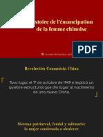 Histoire de l'émancipation  de la femme chinoise.pdf