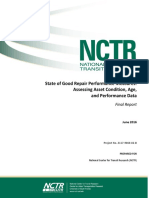 79060-2-B-State-of-Good-Repair-Performance-Measures.pdf