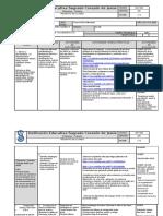 PLANES DE AULA ESPAÑOL  6° y 9° II Per.2020.docx