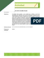 Actividad costo volumen utilidad.docx