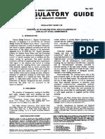 RG 1.43.pdf