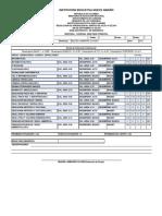 BOLETIN GRADO 1.pdf