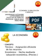 ECONOMÍA, GLOBALIZACIÓN Y DERECHO2013.ppt