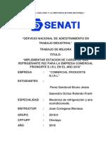 PROYECTOREFRIGERACIONCORRECION.pdf