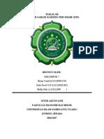 316663376-Makalah-Laba-Per-Saham.docx