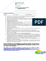 REQUISITOS POSESION ADMINISTRATIVOS (1) (2).docx