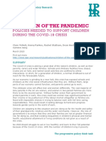 1585586431_children-of-the-pandemic