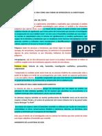 LA HISTORIA DE VIDA COMO UNA FORMA DE EXPRESIÓN DE LA SUBJETIVIDAD.docx