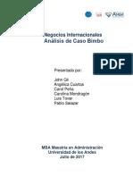 Analisis de Caso Bimbo.pdf
