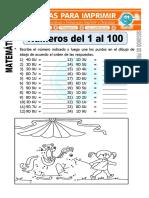 Ficha-de-Numeros-del-1-al-100-para-Segundo-de-Primaria.doc