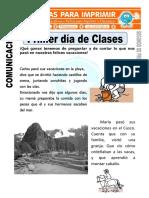 Ficha-de-Primer-día-de-Clases-para-Segundo-de-Primaria.doc