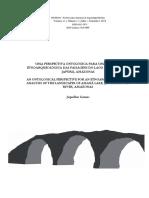 Uma_perspectiva_ontologica_para_uma_anal.pdf