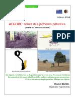 BrochureAitchison.pdf