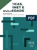 DIREITO_POSTUMO_A_PORTABILIDADE_DE_DADOS.pdf