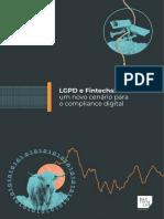 LGPD_e_Fintechs_um_novo_cenario_para_o_c.pdf