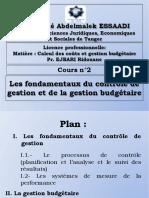 Cours n°2-LP.pdf