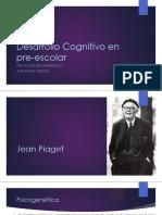 Desarrollo cognitivo entre 2 y 6 años.pdf