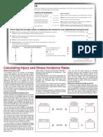 incident rate.pdf