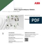 ABB Flujómetro HygienicMaster 630.pdf