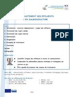 EAU-1,3.pdf