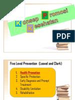 Promosi Kesehatan.pdf