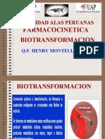 FARMACOCINETICA.BIOTRANSFORMACION-7