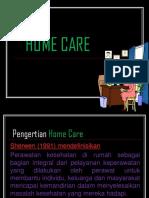 Home Care.pdf