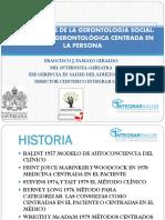 ATENCION CENTRADA EN LA PERSONA(1)