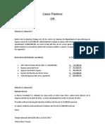 Casos Prácticos ISR.docx