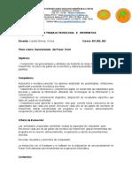 2GUIA  TECNOLOGIA  E INFORMATICA  1. CURSOS 901,902,903.docx