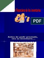 FN03_admonfinancieradelinventario.ppt