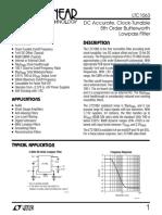 LTC1063.pdf