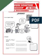 El-Diccionario-para-Primero-de-Secundaria