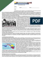guía 8.pdf