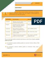 Quesonlossustantivos.pdf