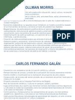 CLASE 5 y 6 PC AL 25.09.2019 .pptx