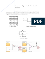 """Taller """"Identificar las compuertas lógicas en los diseños de circuitos.pdf"""
