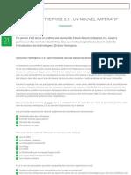 m2ie Sécuriser l'entreprise 2.0  un nouvel impératif.pdf