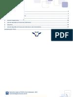 Raciocínio Lógico - Aula 06.pdf