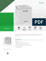 Datasheet_Twibi_Fast.pdf