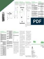 guia-de-instalacao-twibi-fast_01-19.pdf
