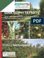 2_Guide_ecophyto_fruits_fichestechniques.pdf